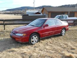 1997 honda accord 2 door coupe help a out anyone see a honda accord like this one