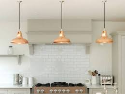 Kitchen Lighting Sets beautiful chandelier and pendant light sets chandelier lighting