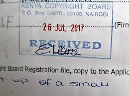 nissan skyline for sale in kenya love in nairobi u2013 fiction book reviews life in nairobi