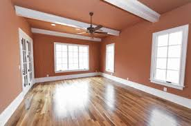 san jose the bay area hardwood floor installation refinishing