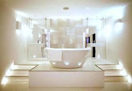 Lighting In Bathrooms Ideas Pretty Small Bathrooms Pretty Small Bathroom Light Bathroom