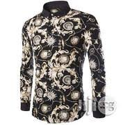 designer shirts sale designer s shirts in nigeria for sale prices for