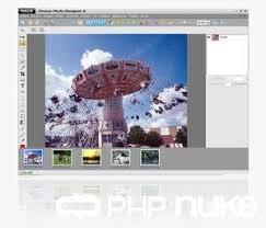 magix foto designer 6 magix xtreme photo designer 6 6 0 free version