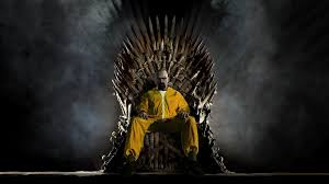 iron throne wallpaper wallpapersafari
