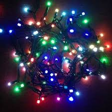61 best christmas lights animations images on pinterest