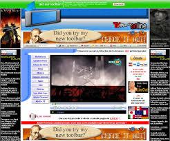 tv online romanesti programe tv online cum vezi posturile tv romanesti online giz ro