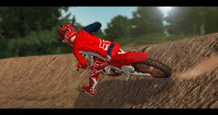 motocross race today 2018 fox 180 race mx simulator