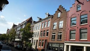 private holiday rental laws i amsterdam