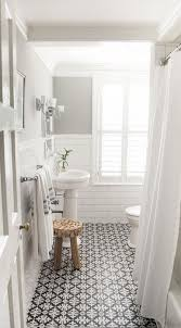 bathroom floor ideas vinyl the 25 best vinyl flooring bathroom ideas on vinyl
