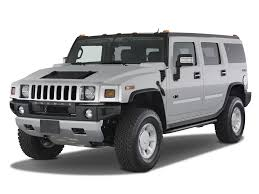 2009 hummer h2 reviews and rating motor trend