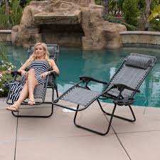 Patio Recliner Lounge Chair Patio Recliner Lounge Chair Ideas Myhappyhub Chair Design