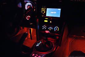 Led Light For Car Interior Led Lighting Blue Led Lights For Car Interior Led Lights For Cars