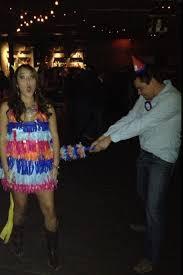 Halloween Hooters Costume 57 Abc Dance Ideas Images Abc Dance Halloween