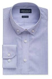 custom made plaid shirts for men ownonly