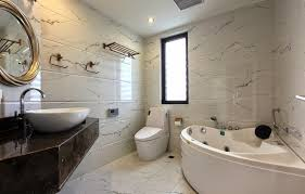 Bathroom Tile Design Software Bathroom Designer Software 3d Bathroom Tile Design Software