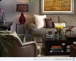 15 enchanting color schemes for living rooms home design lover