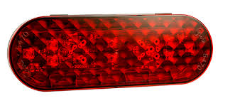 grote led trailer lights stop tail turn lights product category grote industries