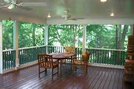 patio ideas covered screened porch designs covered screened