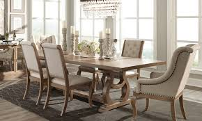 Best Dining Room Furniture How To Buy The Best Dining Room Table Overstock