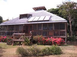 Energy House by House