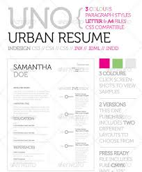 Free Indesign Resume Template 27 Creative Photoshop U0026 Indesign Resume Templates Wakaboom