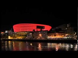 San Memes - san mamã s stadium â bilbao spain youtube