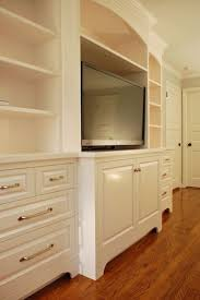 Built In Bedroom Wall Units by 87 Best Built In Images On Pinterest Built Ins Basement Ideas