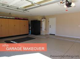 best 25 garage attic ideas on pinterest storage u0026 organization