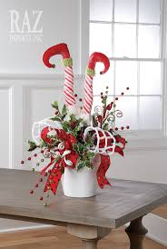 323 best images about christmas on pinterest christmas trees