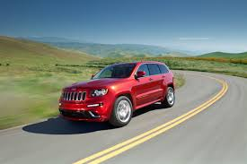 srt8 jeep modified 2012 jeep grand cherokee srt8 suv with a ferrari look