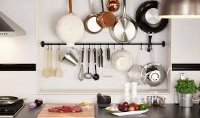 kitchenware stores in singapore where to buy cooking utensils