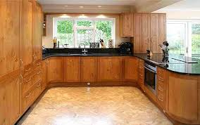 fitted kitchen ideas fitted kitchens fair kitchen designs fitted kitchens kitchen3