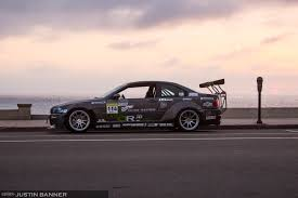 bmw drift cars andrew attalla u0027s ls powered bmw e46 3 series drifter ls1tech com