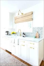 rose gold cabinet pulls gold kitchen cabinet handles lesdonheures com
