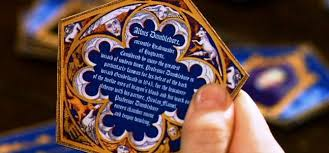 where to buy chocolate frogs albus dumbledore chocolate frog card harry potter wiki