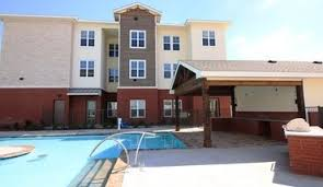 1 bedroom apartments in college station 1 bedroom apartments for rent in college station tx