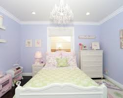 best 25 light purple walls ideas on pinterest light purple
