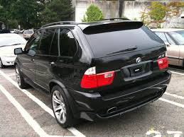 Bmw X5 2005 - bmw x5 4 8is photos 8 on better parts ltd