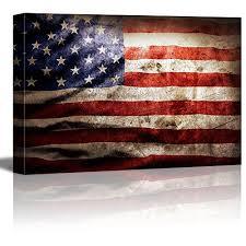 patriotic home decorations patriotic home decorations amazon com