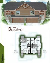 Multi Family Plans by Multi Familywelcome To Colorado Building Systems