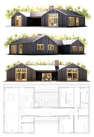 100 multifamily home plans gallery of guwol multi family beauteous