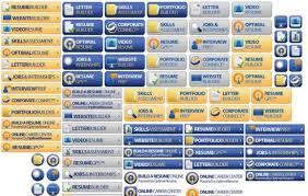 Best Resume Website Templates Best Resume Building Websites Best Resume Maker 20 Resume