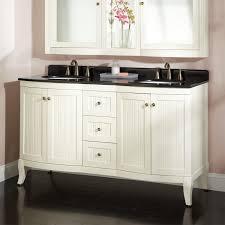 Granite Bathroom Vanity Top by 60