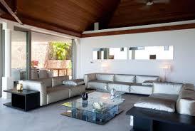 Living Room Song Indian Song Villa St Barts Villas Eden Rock Villa Rental
