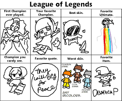 Lol Meme Images - ms paint lol meme by ririki on deviantart