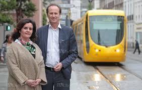 metro bureau kingersheim mulhouse bruno fuchs en marche dans la 6e