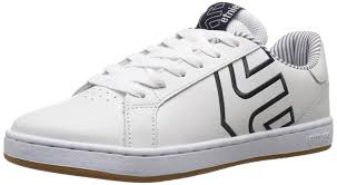 65 discount etnies s sports outdoor shoes sale 632 in