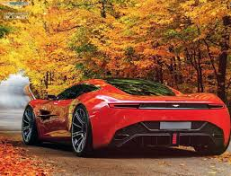 cool orange cars 88mw islamic information wallpapers news cool bikes cars