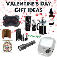 s day gift s day gifts ideas better than chocolate flowers