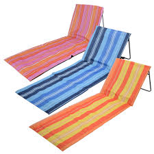 Walmart Patio Lounge Chairs Design Carry Your Chair With You And Keep Both Hands Free With